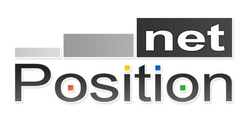 net-Position - keresőmarketing, seo, adwords