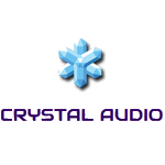 Crystalaudio.hu