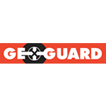 geoguard.co.uk