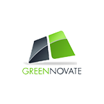 greennovate.hu