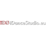 Idancestudio.hu