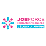 job-force.hu