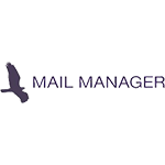 mailservices.hu