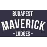 mavericklodges.com