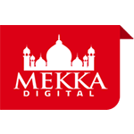 mekka-digital.hu