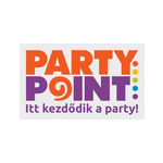 partypoint.hu